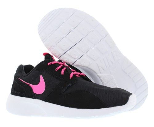 Nike Kaishi Girls Preschool Shoes Size 12  Jet.com