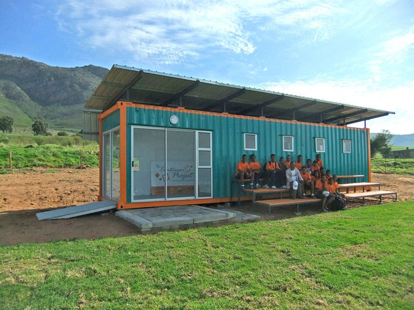 Container Rooms 152 best conex homes images on pinterest | shipping containers