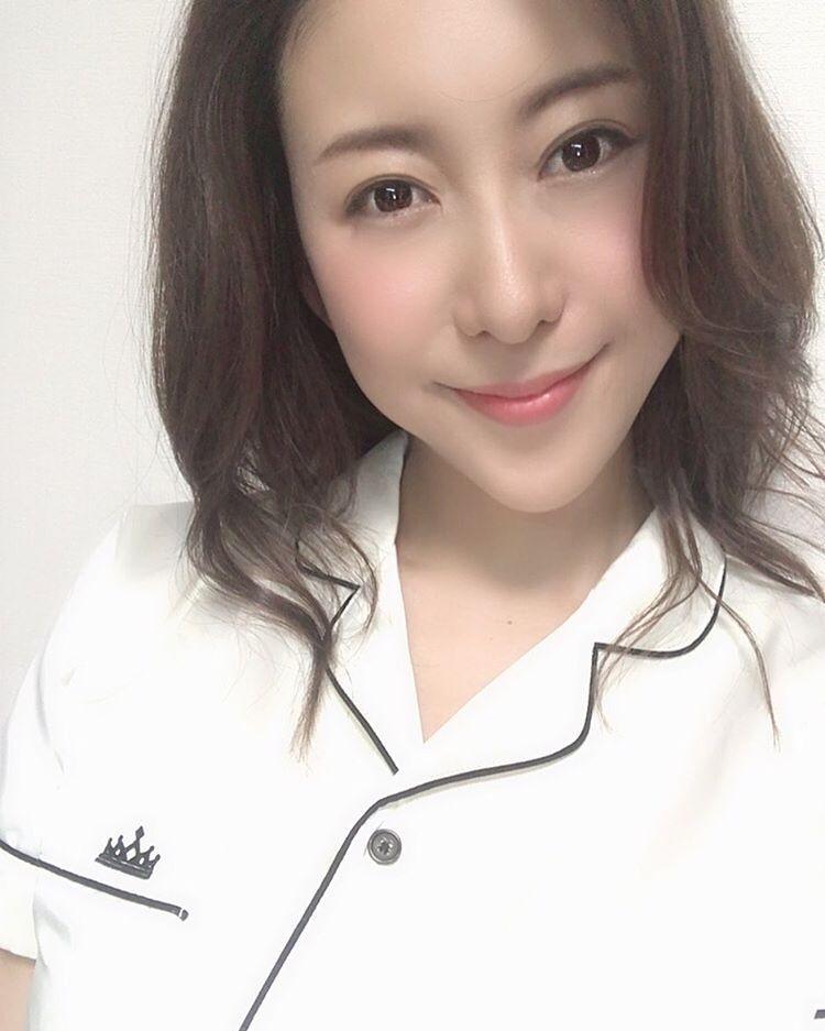 松下 紗 栄子 twitter