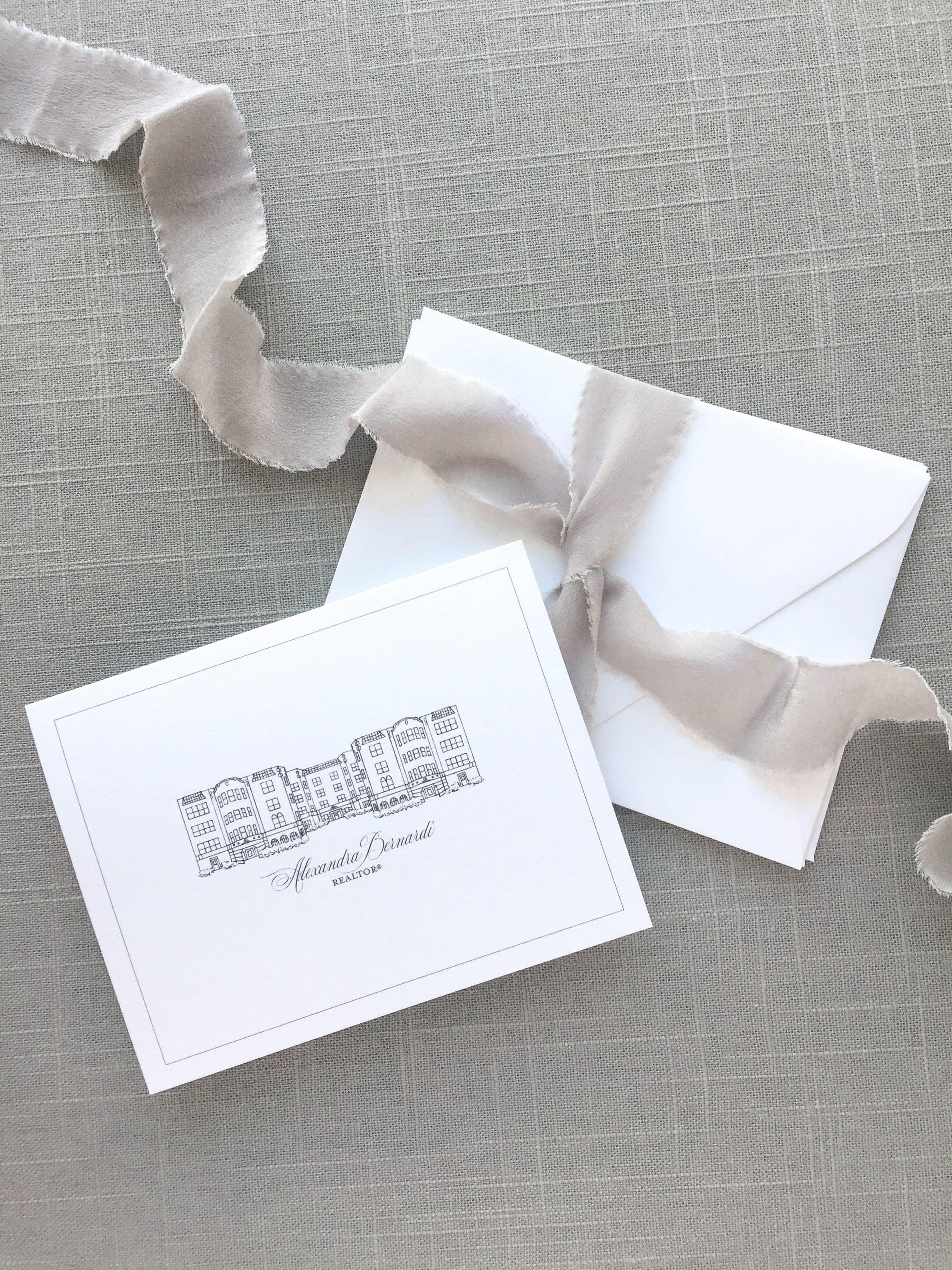 Home Custom Wedding Invitations By Little Fox Paperie Pinterest