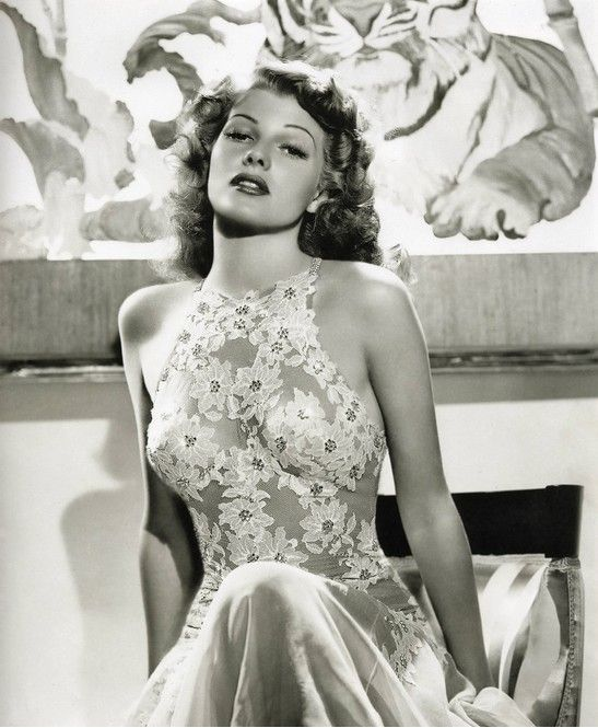 Rita hayworth promo for you were never lovelier 1942 mentioned rita hayworth promo for you were never lovelier 1942 mentioned in lyrics from invitation to the blues by tom waits well shes up against the register stopboris Image collections