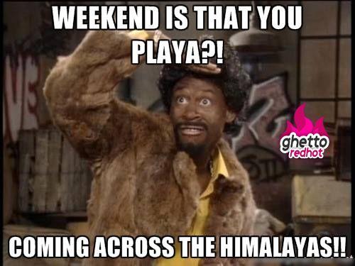 Funny Memes For Weekend : Hahahahaha hahahahaha i love martin!!!!! what a laugh bahahahahaha
