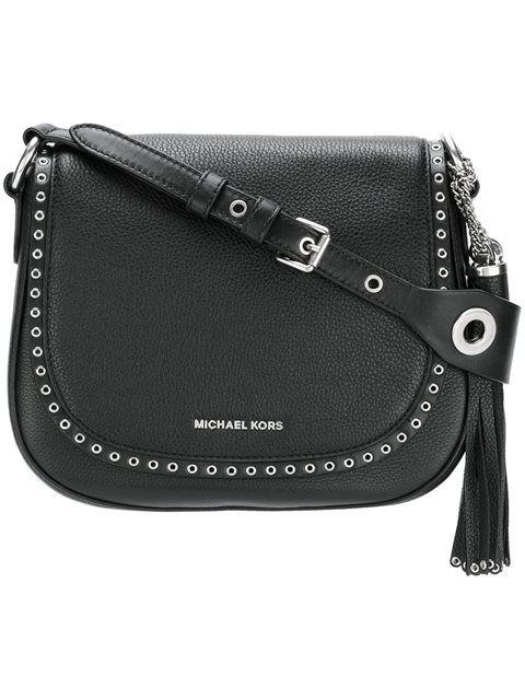 2822df603 Michael Michael Kors Bolsa modelo 'Brooklyn' | Wishilist Bag Michael ...