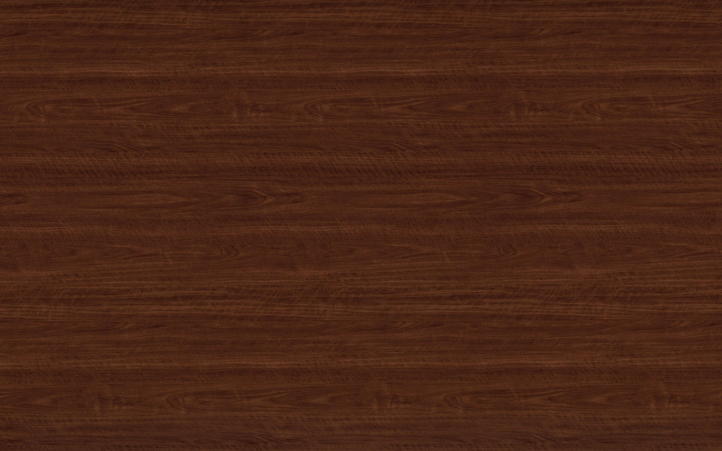 Laminate Hampton Walnut 7959 Wood grain texture