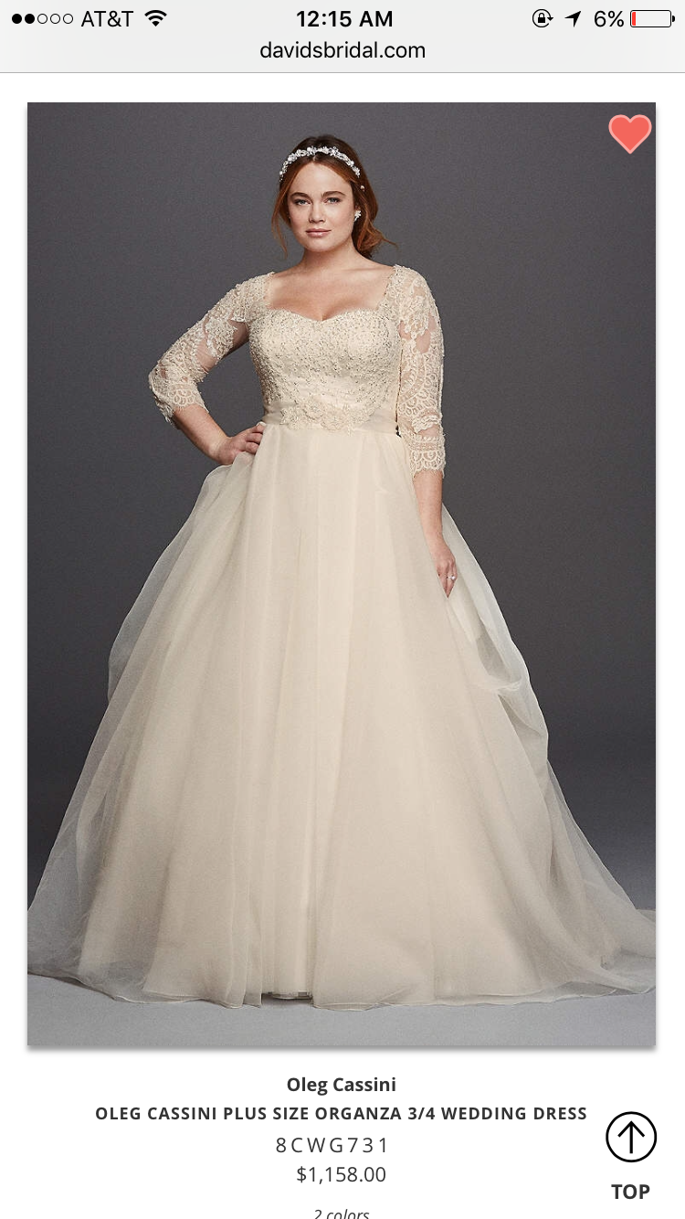Pin by Crystal Goraya on wedding | Wedding dresses, Wedding dresses ...
