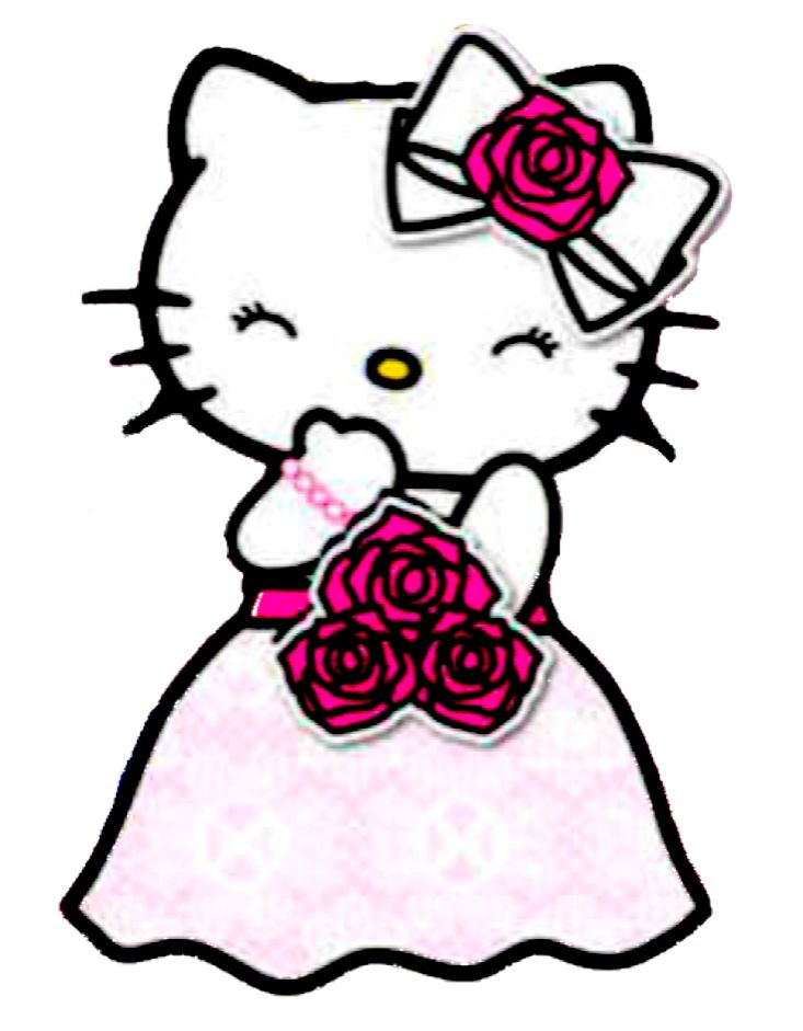 Pin By Leonor Espinosa On My Heki File Clipart Hello Kitty Printables Hello Kitty Backgrounds Hello Kitty Pictures