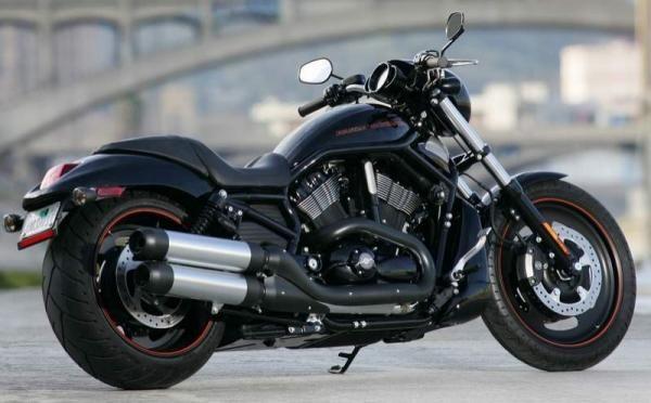 Inilah 4 Motor Harley Davidson Termahal Di Dunia Vivaoto Com Majalah Otomotif Online Harley Davidson Motor Harley Davidson Motor