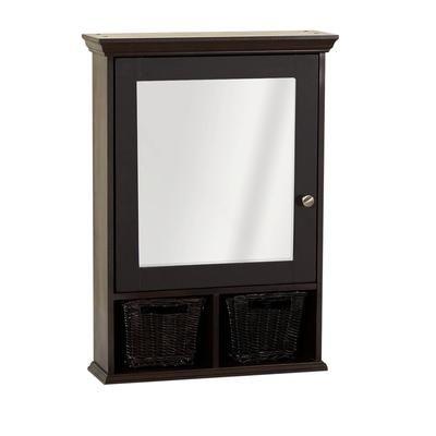 Surface Mount Medicine Cabinet, Home Depot Canada Bathroom Mirror Cabinet