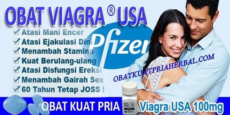 agen produk pembesar alat vital titan gel original rusia ready