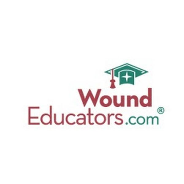Wound Educators Coupons and Promo Code