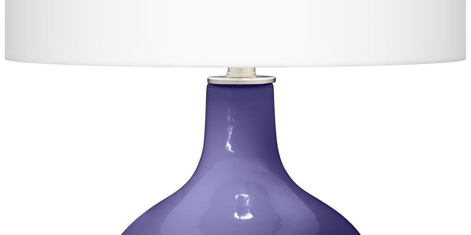 Cleaning Lampshades Captivating Cleaning Lamp Shades Design Decoration