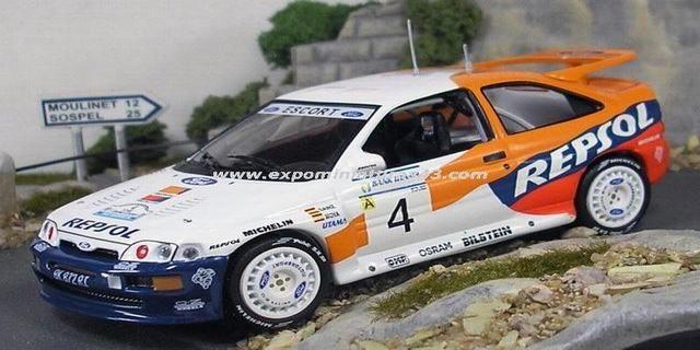 Pin On Carlos Sainz 1 43