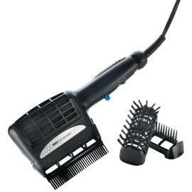Infiniti Pro By Conair Tourmaline Ceramic Styler Hair Dryer