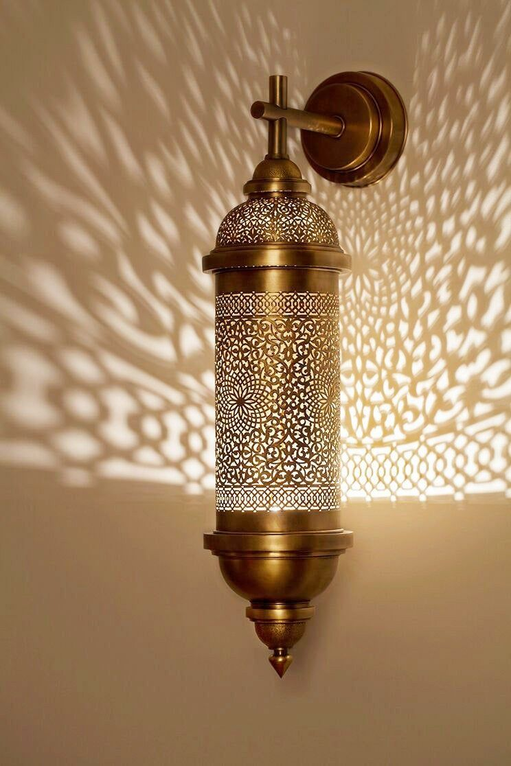 Wall Sconce Sconce Light Wall Lamp Moroccan Sconce Copper Sconce Moroccan Mosaic Lighting Wall Sconce Lighting Indoor Wall Sconces Sconce Lighting