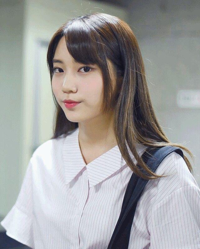 Lee Joo Eun Dia Jooeun