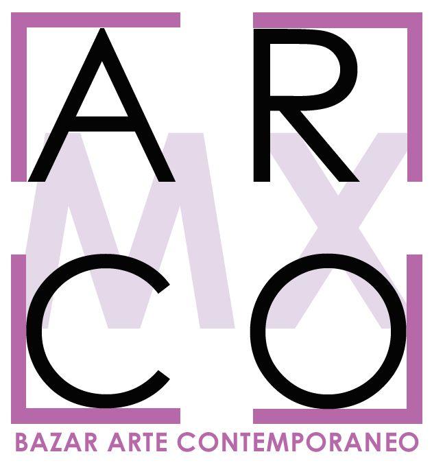 Imagen ARCO MX