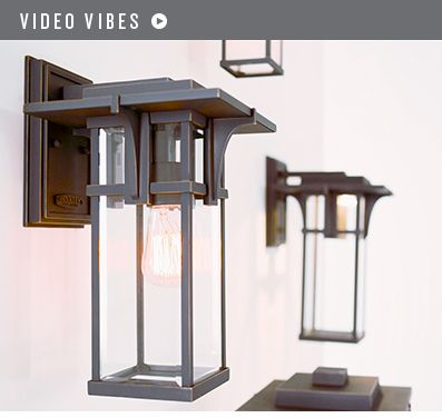 Browse a full collection of home and outdoor lighting fixtures from hinkley lighting including sconces chandeliers pendants bathroom and landscape