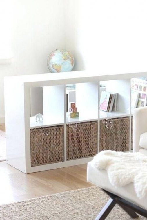 Unique Living Room Toy Storage Or Clutter Control Simple Toddler Space I With Links For Toys Storage Regal Living 64 Living Room Toy Storage Furniture  #furniture #kitchen #decoration #decorate #livingroom #homeimprovement #patio #office #desk #table #chair #yoshihome