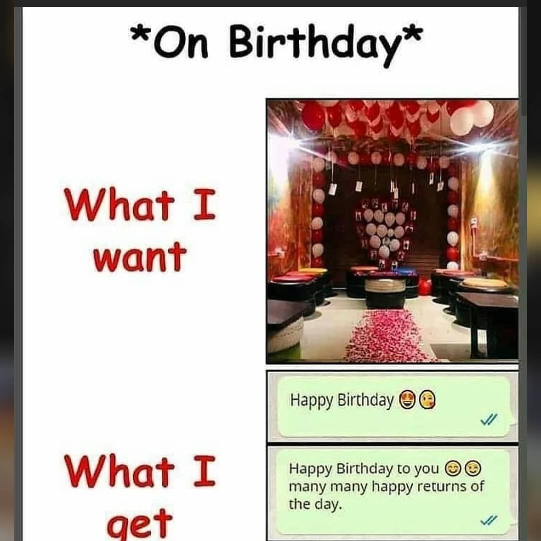 Fufaji Ke Papa Indianmemes Memes Desimemes Funnymemes Bakchodi Meme Memesdail Really Funny Joke Sarcastic Quotes Funny Happy Birthday Wishes Quotes