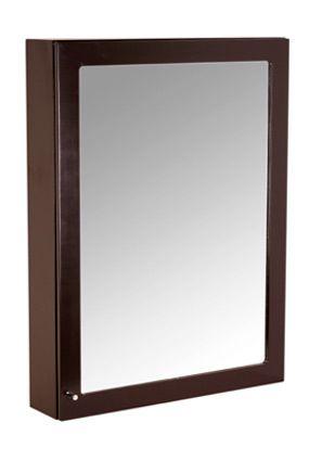 espejos para bao botiquin cubeto