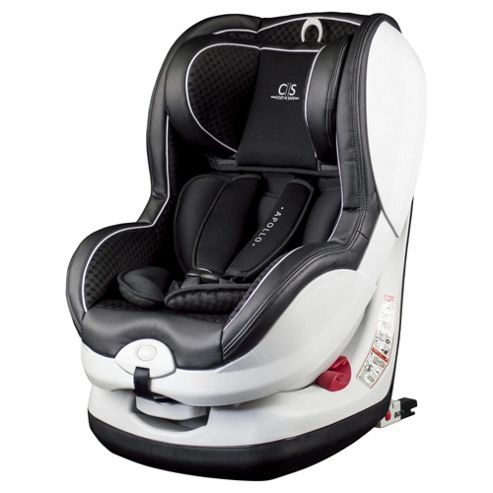 Cozy N Safe Apollo Group 0 1 Isofix Car Seat Car Seats Baby Car Seats Car