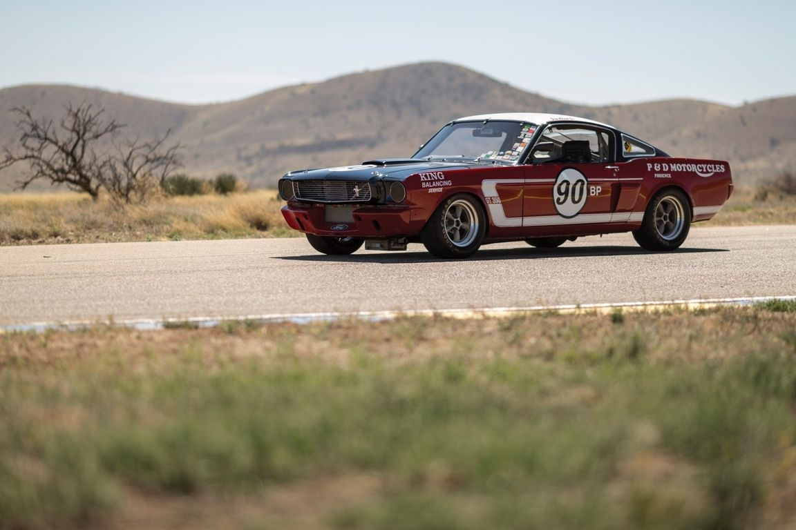 1969 ford mustang boss 302 trans am classic cars pinterest 1969 ford mustang boss 302 trans am sciox Gallery