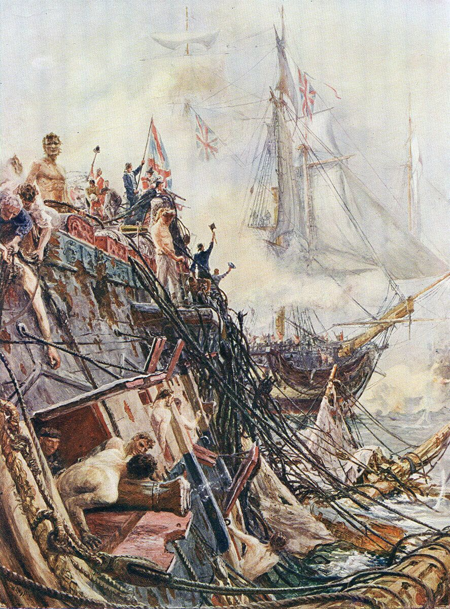 the spanish armada during the 15th century In this lesson, we will study the famous spanish armada and its attempt to invade england in 1588 we will discuss the armada's background, preparation, voyage, and ultimate fate.