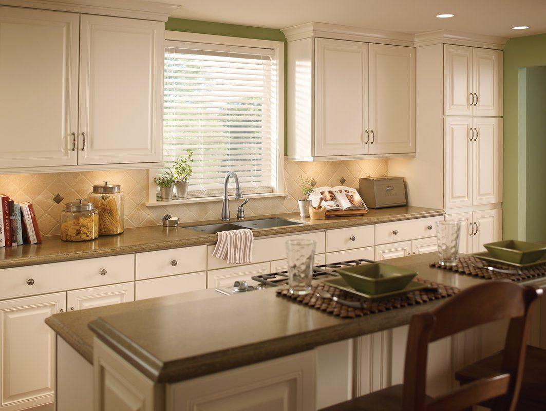 Baliza Kitchen Brizo Brizo Tresa Kitchen Faucet ~ morava.us