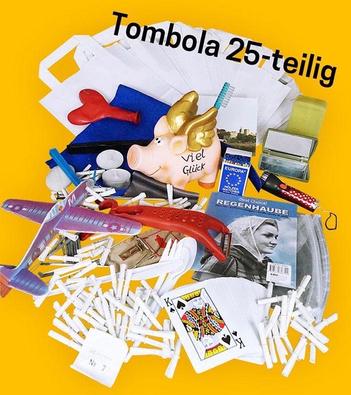 Hallo zusammen. Ich hoffe, bei euch ist alles gut. Wir sind mit unserer Tombola nun auch auf anderen Seiten vertreten. Für all diejenigen, die noch nicht wissen, was es mit der Tombola auf sich hat, posten wir einen Link unter diesen Beitrag, der euch zu unserer Hochzeitstombola führt. Natürlich kann man diese auch zu Geburtstagen oder anderen Anlässen verschenken. Seht euch das Ganze doch einfach mal an und lasst uns wissen, was ihr darüber denkt. Liebe Grüße :-)  www.hochzeitsspiele.org
