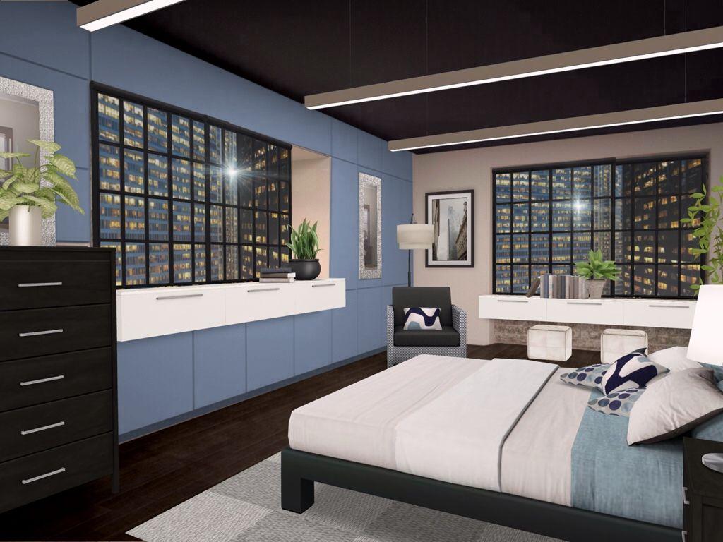 20 X20 Studio Coastal Shower Doors House Design Interior
