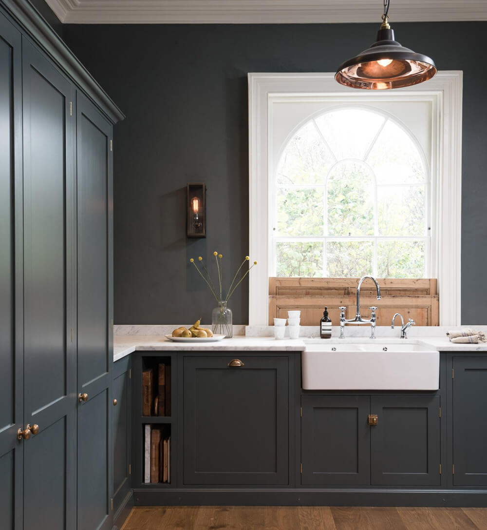 29++ Devol kitchen cabinets diy