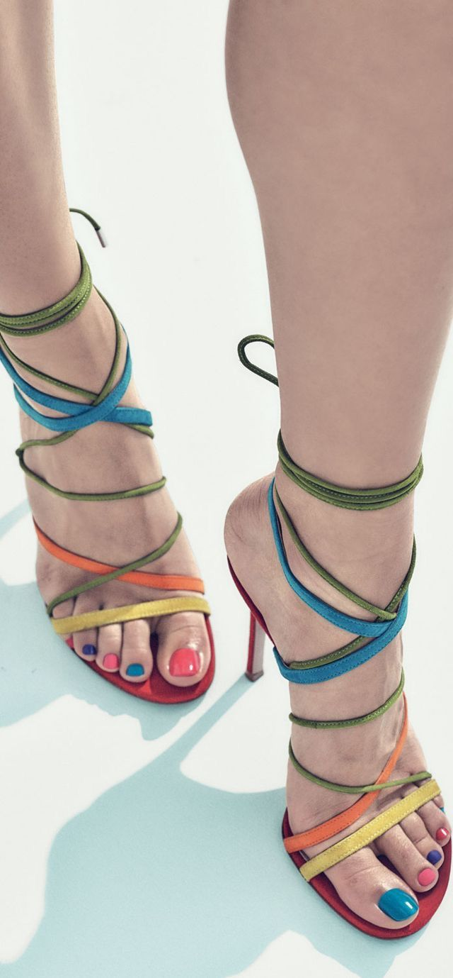 06a6b3cc53ccf5 Laceup Beach Sandals Dresses t Sandals Lace up and