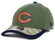 Chicago Bears New Era NFL Salute to Service 39THIRTY Cap #salutetoservice Find the Chicago Bears New Era Olive/Camo New Era NFL Salute to Service 39THIRTY Cap & other NFL Gear at Lids.com. From fashion to fan styles, Lids.com has you covered with exclusive gear from your favorite teams. #salutetoservice Chicago Bears New Era NFL Salute to Service 39THIRTY Cap #salutetoservice Find the Chicago Bears New Era Olive/Camo New Era NFL Salute to Service 39THIRTY Cap & other NFL Gear at Lids.com. From f #salutetoservice