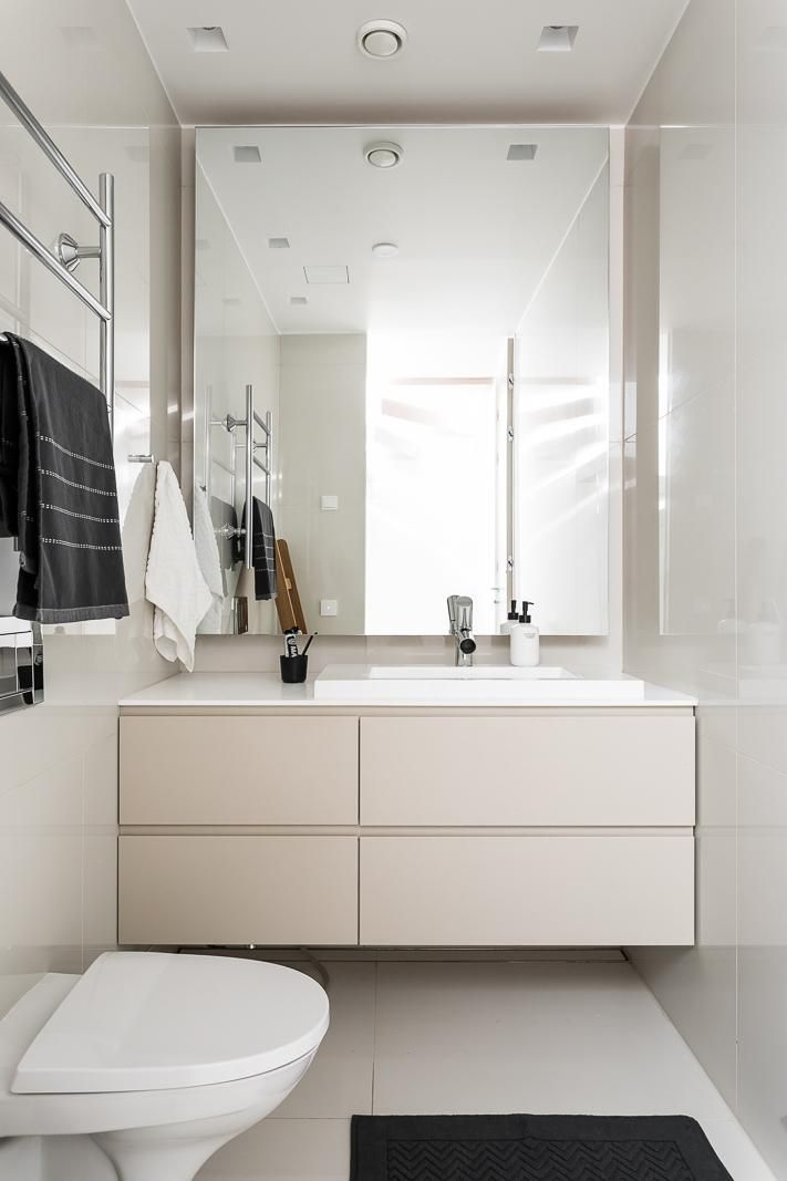 The 25 Best Small Elegant Bathroom Ideas On Pinterest Small Elegant Bathroom Elegant Bathroom Decor Small Bathroom Decor
