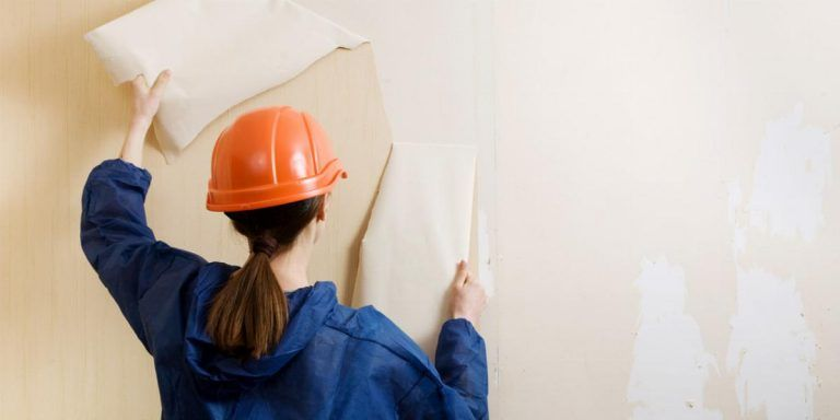 Best Wallpaper Installation In Handyman Services Of Albuquerque How To Install Wallpaper Installation Removable Wallpaper