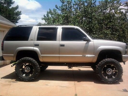 Lifted Tahoe Z71 Related Keywords Suggestions Lifted Tahoe Z71 Long Tail Keywords Chevy Tahoe Chevy Tahoe Z71 Chevrolet Tahoe
