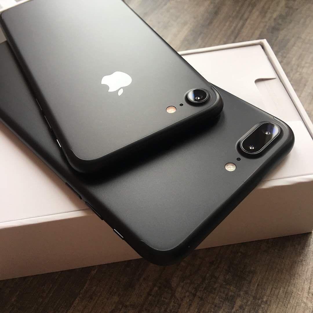 Electroniccs loja de iphone iphone sapateira com espelho