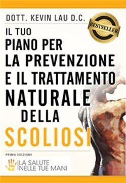 Prezzi e Sconti: Il tuo piano per la prevenzione e il  ad Euro 37.51 in #Rank books #Media ebook scienze medicina