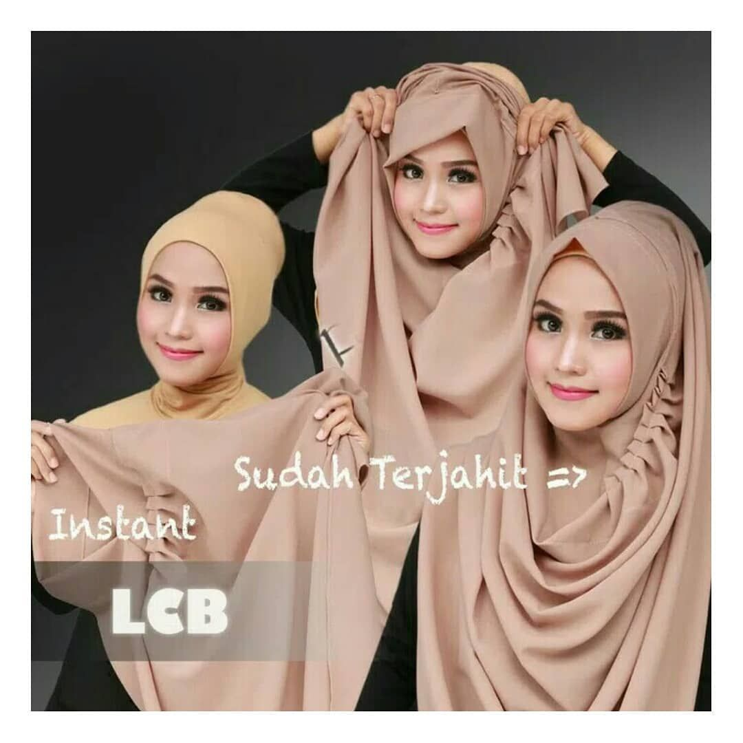 New The 10 Best Home Decor With Pictures Jilbab Instant Lcb