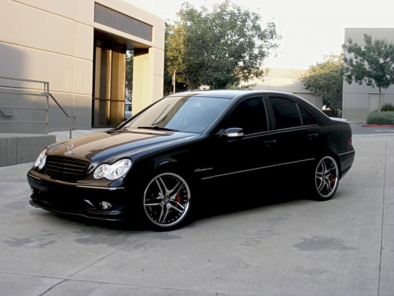 Pin By Asianmarket On Cars R Sexc Mercedes C55 Amg Mercedes Benz Classes Mercedes