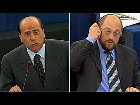 Klartext Schulz