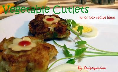 Bubble and Squeak is a great way to squeeze in an assortment of nutrients, especially protein! Try this with mashed chick peas, quinoa, oatmeal and/or hemp seed mixed in.
