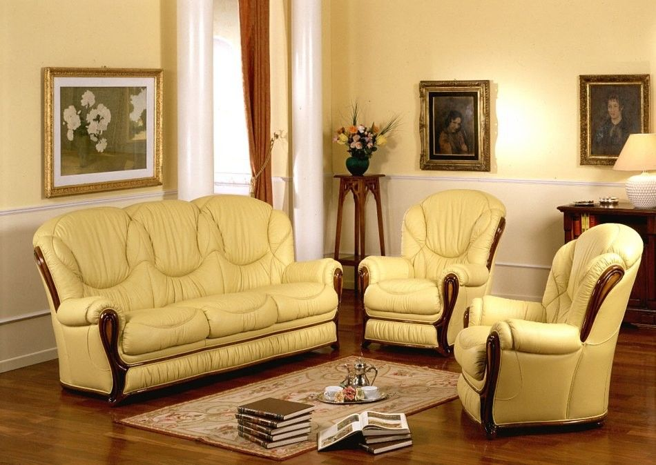 Terrific Italy Classic Sofa Set Hd Widescreen Wallpapers Places To Pabps2019 Chair Design Images Pabps2019Com