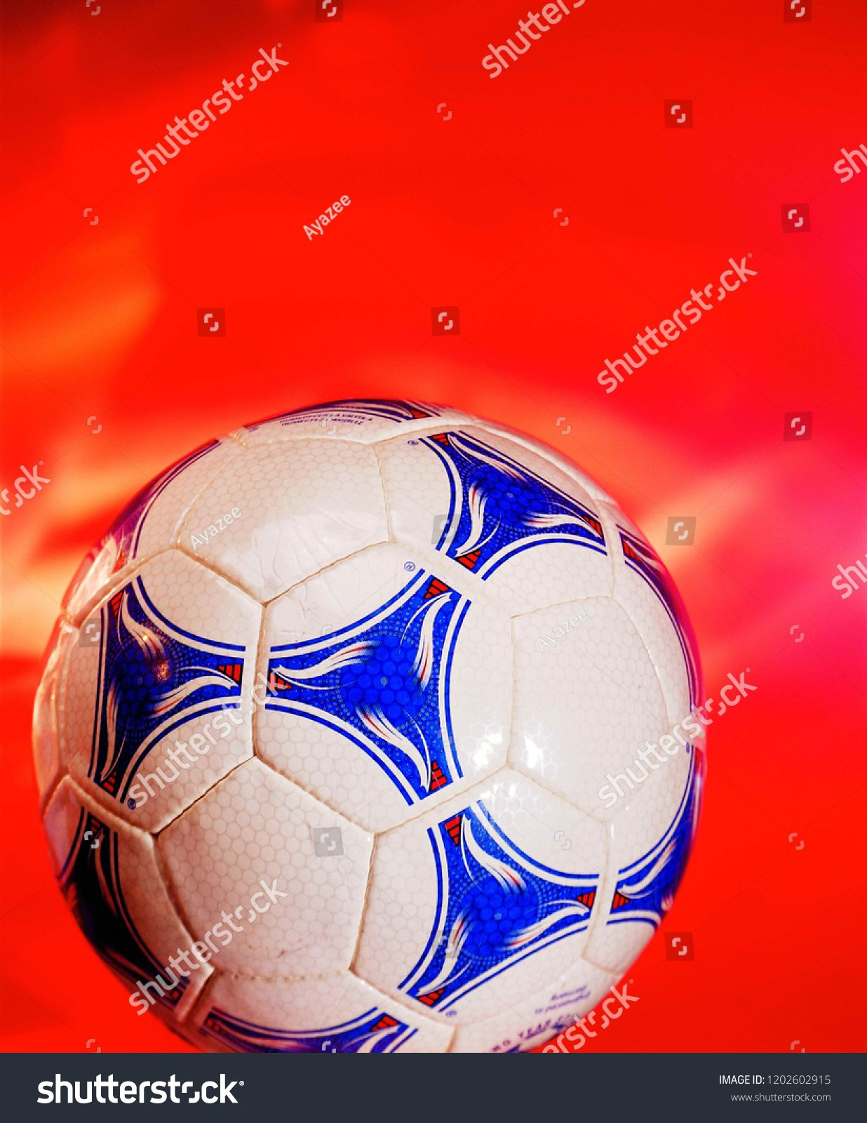 Download Sports Tools And Equipments Ad Affiliate Sports Tools Equipments Photo Editing Stock Photos Creative Icon