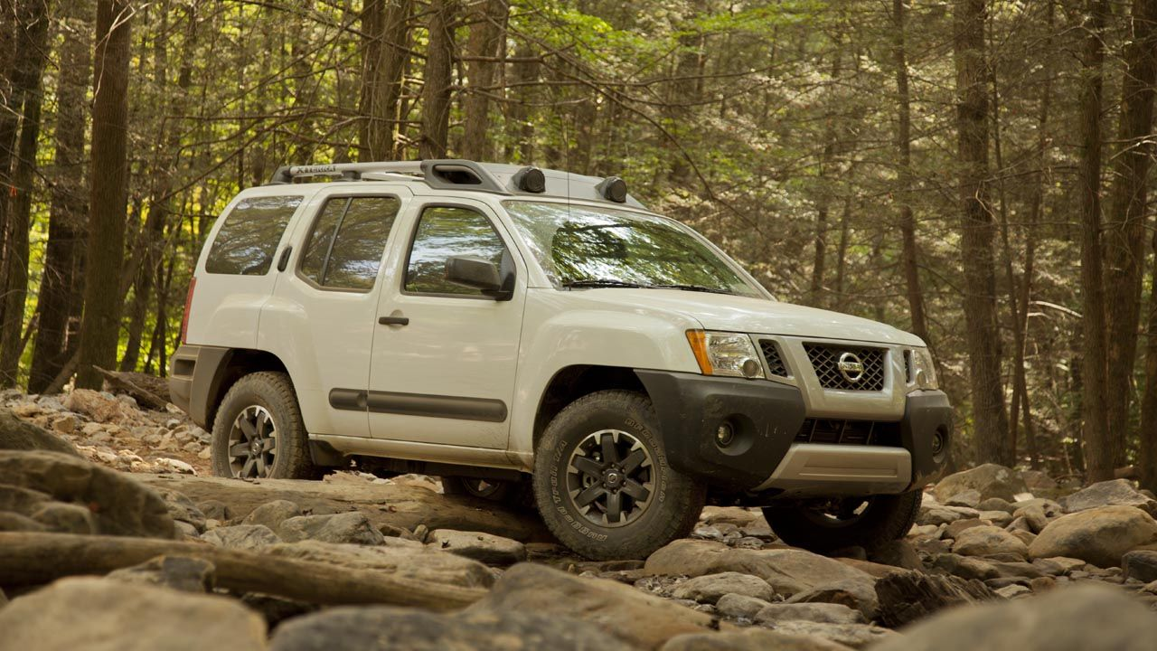 2014 nissan xterra pro 4x stock love nissan xterra pinterest more nissan xterra pro. Black Bedroom Furniture Sets. Home Design Ideas