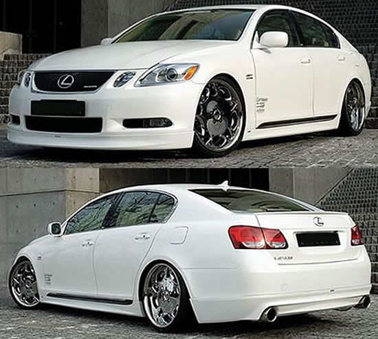 2011 lexus gs 350 is a fine choice as a midsize sport. Black Bedroom Furniture Sets. Home Design Ideas