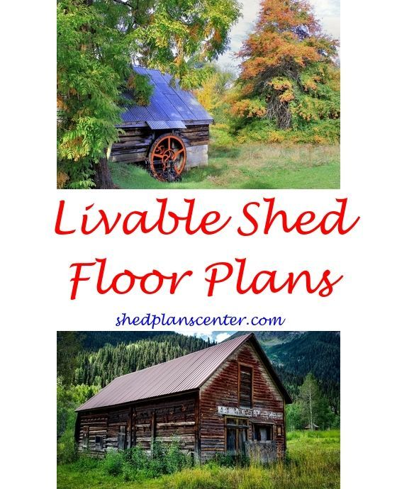 #shedplans12x16 16x16 Shed Floor Plans