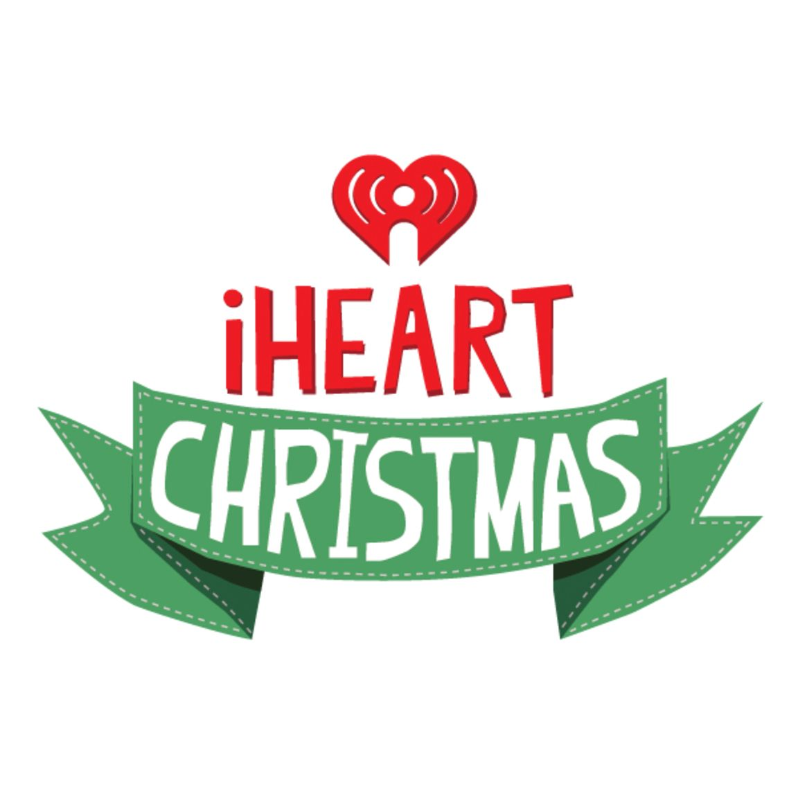 Listening to my fave station: iHeartChristmas ♫ on #iHeartRadio ...