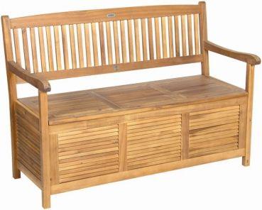 truhenbank marwil pinterest truhenbank. Black Bedroom Furniture Sets. Home Design Ideas