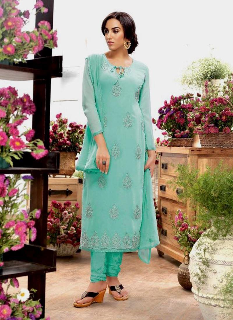 Shop online for salwar suit, designer suit and wedding suit. Order ...